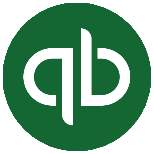 Accounting Icon - QuickBooks